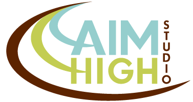 Aim High Studio